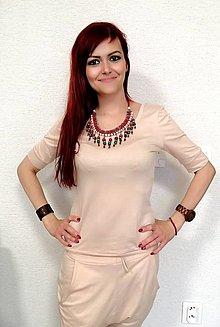 Nohavice - Mili - 13435712_