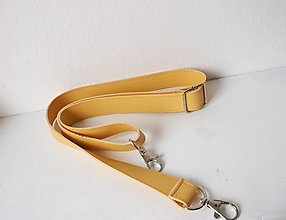 Kabelky - kabelkový popruh - 13441764_