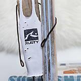 Dekorácie - surfer Rusty #02 - 13452666_