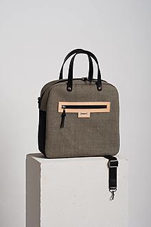 Veľké tašky - Daily Leyla - 13456271_