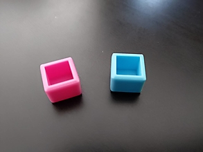 Nezaradené - Mini odmerka - mililiter - 13461510_