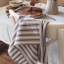 Úžitkový textil - Zástera - 13463712_