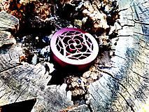 Dobrý obchod - Šperkovnica - 13467804_