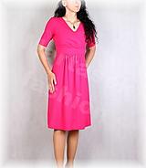 Šaty - Šaty vz.674(více barev) - 13468639_