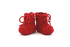 Topánočky -  - 13472129_