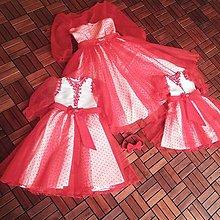 Šaty - Šaty na svadbu - 13475674_