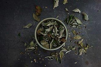 Potraviny - lahôdkový čaj jarný 2020- ZĽAVA - 13482548_