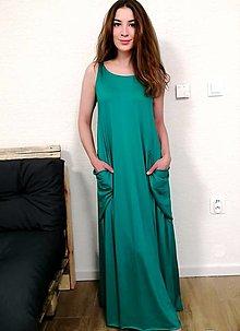 Šaty - Anna - 13490004_