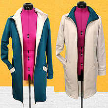 Kabáty - Pety - 13490149_