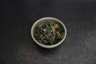 Potraviny - čaj záhrada večného leta č. 2 - 13491340_