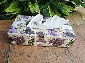 Krabičky - levanduľa 2 - 13492146_