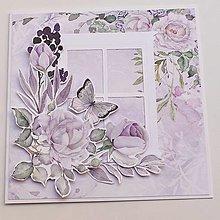 Papiernictvo - Pohľadnica - 13497017_