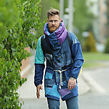 Oblečenie - Origo zvrchník OTO - 13503527_