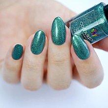 Drogéria - Emerald - 13506761_