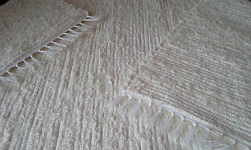 Úžitkový textil - Maslák - 13517421_
