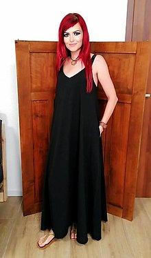 Šaty - Rachel - 13518337_