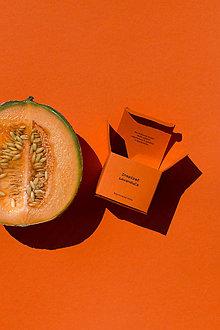 Drogéria - Inspiral Levanduľa – regeneračný krém (50 ml) - 13527224_
