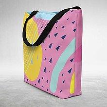 Veľké tašky - Taška - 13526263_