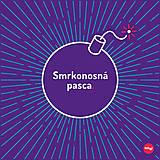 - Vreckovka - Smrkonosná pasca - 13527399_