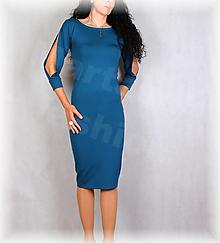 Šaty - Šaty vz.692 (více barev) - 13534702_