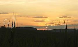 Fotografie - sunset_západ slnka - 13536289_