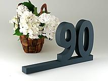 - Popisné číslo: Line - 13535329_
