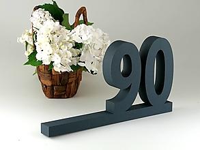 Tabuľky - Popisné číslo: Line - 13535329_