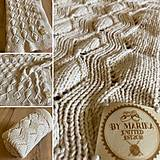Textil -  - 13535894_