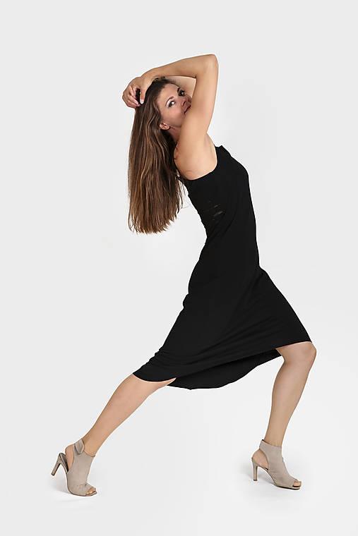 Šaty - Šaty Misi - 13535500_