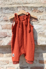 Detské oblečenie - Brick mini - 13535991_