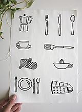 """- Textilky """"Kuchyňa"""" - 13537795_"""