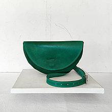 Kabelky - Caitlin (green) - 13540327_