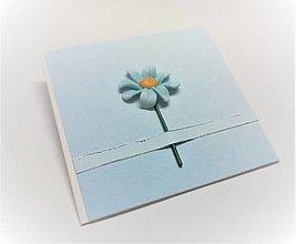 Papiernictvo - Pohľadnica ... snívam II - 13546197_