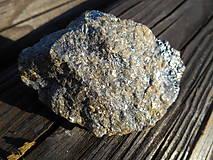 Minerály - colection minerais 048751346T76 - 13545610_