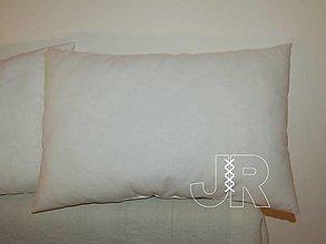 Úžitkový textil - výplň - 13546305_