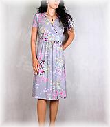 Šaty - Šaty vz.698 - 13549644_