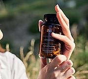 - Vitadea - vegánsky vitamín D s rakytníkom - 13551149_