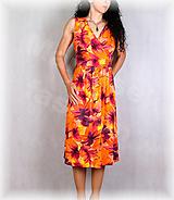 Šaty - Šaty vz.699 - 13551751_
