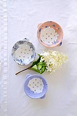 - Berry bowl z kolekcie Ráno - 13552802_