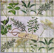 Papier - Servitka M 185 - 13556189_
