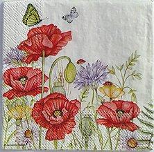 Papier - Servitka M 186 - 13556190_