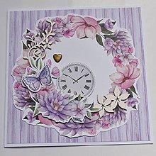 Papiernictvo - Pohľadnica - 13554165_