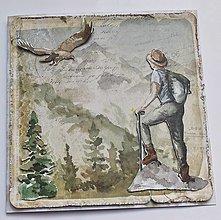 Papiernictvo - Gratulačná pohľadnica - 13556051_