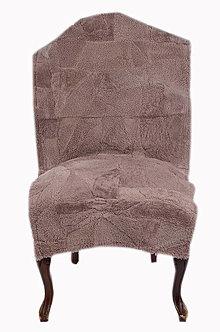 Úžitkový textil - Prehoz na sedaciu súpravu - 13556756_