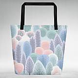 Nákupné tašky - Taška - 13560001_