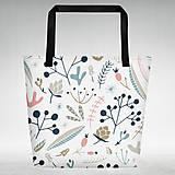 Veľké tašky - Taška - 13560010_