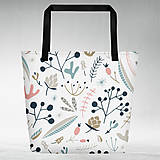 Veľké tašky - Taška - 13560012_