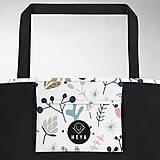 Veľké tašky - Taška - 13560013_