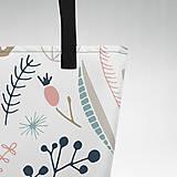 Veľké tašky - Taška - 13560014_
