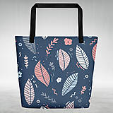 Nákupné tašky - Taška - 13560016_